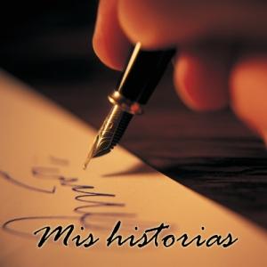 Mis-historias